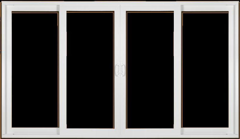 4 Panel Sliding Glass Patio Doors 790 x 456 · 27 kB · jpeg