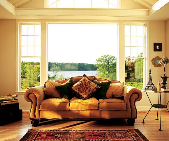 House Of Windows Price Amp Buy Replacement Windows Online