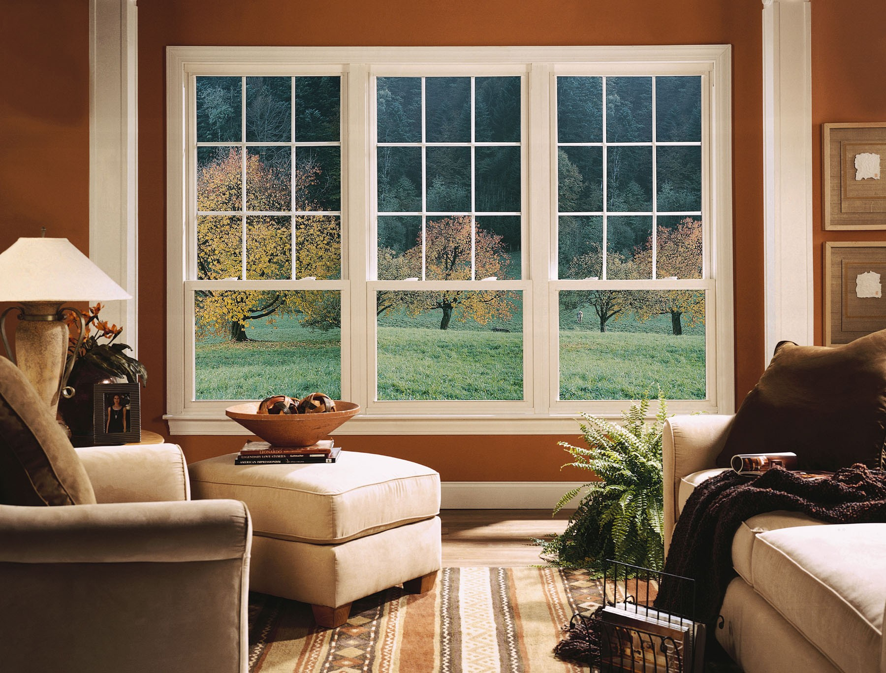 House of windows price buy replacement windows online for Home with windows