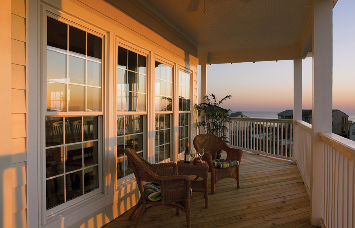 house of windows price buy replacement windows online - Replacement Windows Online