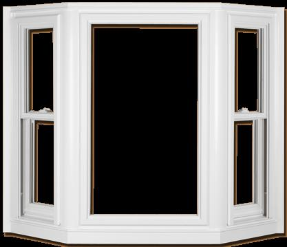 Dreams homes design windows for a house for House windows online