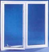 Discount Casement Windows Price Buy Vinyl Replacement