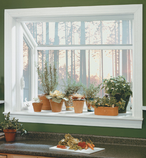 Discount Garden Vinyl Replacement Windows Price Buy