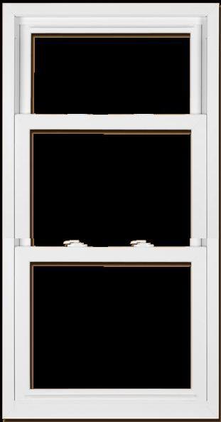 House of windows price buy replacement windows online for Buy vinyl windows online