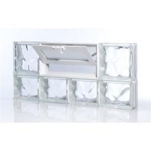 Discount Glass Block Windows Price Buy Replacement