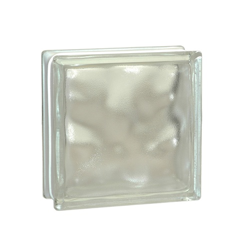 Discount Glass Block Windows Price Amp Buy Replacement