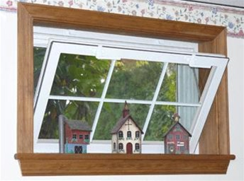 Vinyl windows discount vinyl windows online for Vinyl windows online