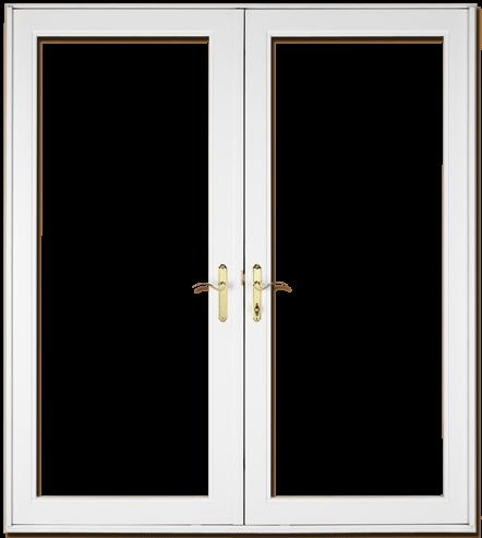 Discount French Patio Doors Price Amp Buy French Doors Online