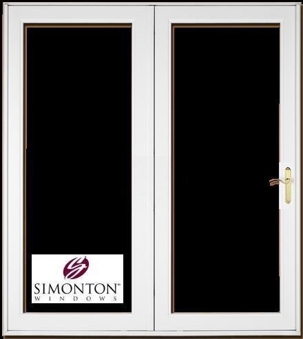 Discount French Patio Doors Price Buy French Doors Online