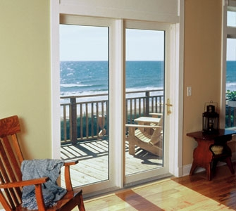 Discount french patio doors price buy french doors online for Inexpensive french doors