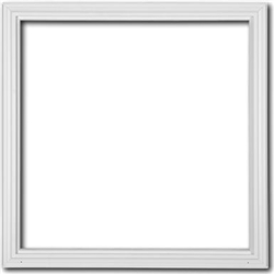 Discount picture replacement windows price buy for Wholesale replacement windows