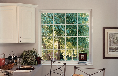 Discount picture replacement windows price buy for Buy home windows online