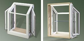 Buy Replacement Windows Online