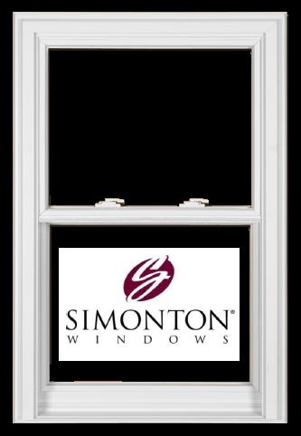 Discount Double Hung Replacement Windows Price Buy