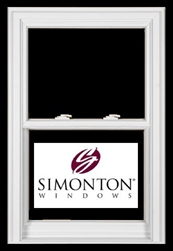 Discount Double Hung Replacement Windows Price Amp Buy