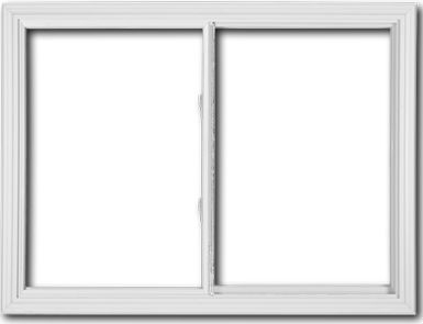 Discount 2lite Slider Replacement Windows Price Buy