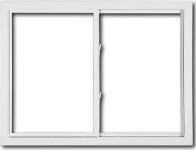 Discount 2lite Slider Replacement Windows Price Buy