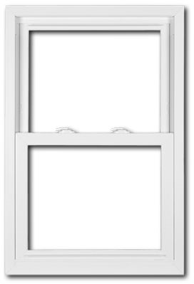 Discount double hung replacement windows price buy for Cheap window replacement