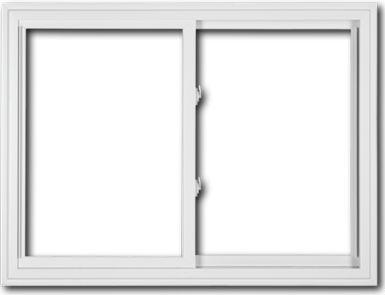 Discount 2lite slider replacement windows price buy for Replacement windows online
