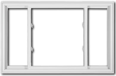Discount 3 Lite Slider Replacement Windows Price Amp Buy