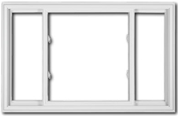Discount 3 lite slider replacement windows price buy for Wholesale replacement windows