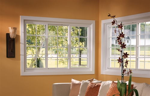 Discount 3 lite slider replacement windows price buy for Replacement slider windows