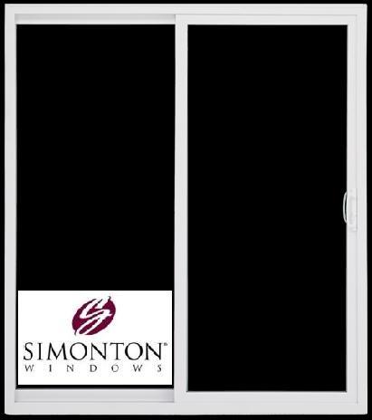 Discount sliding glass patio doors price buy patio for Custom vinyl windows online