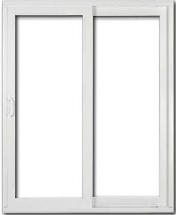 Discount Sliding Glass Patio Doors Price Amp Buy Patio