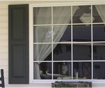 Discount picture new construction windows price buy for Buy new construction windows online
