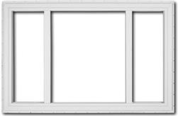 Discount 3 lite sliding new construction windows price for New construction windows online