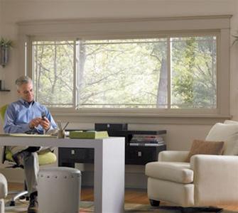 Discount 3 Lite Sliding New Construction Windows Price
