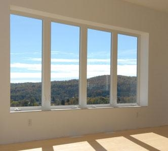 Discount 4 Lite Casement New Construction Windows Price