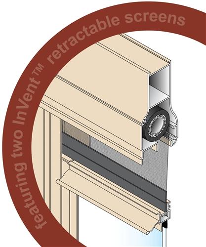 basement hopper window installation instructions