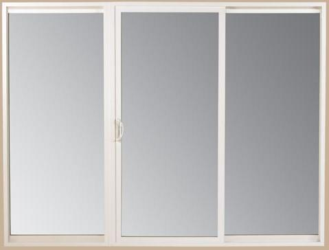 Exterior Sliding Glass Door discount sliding glass patio doors - price & buy patio doors online