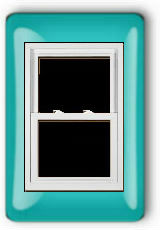 Doube Hung Windows
