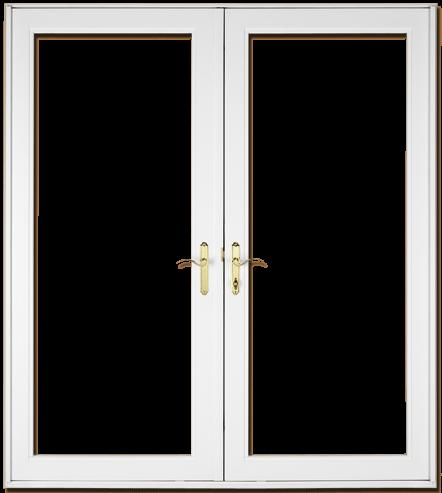 discount french patio doors price buy online On double hinged french doors