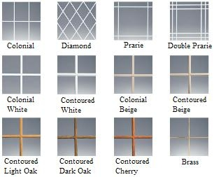 Discount trilite replacement windows price buy for Wholesale replacement windows
