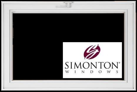 Discount basement hopper replacement windows price buy for Vinyl windows online