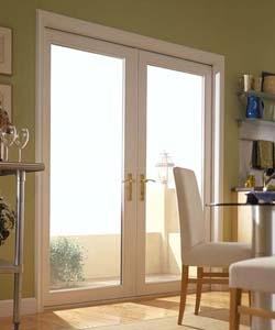 DISCOUNT FRENCH PATIO DOORS - Price & Buy French Doors Online