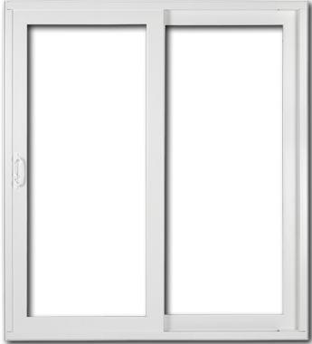 Discount Sliding Glass Patio Doors Price Buy Patio Doors Online