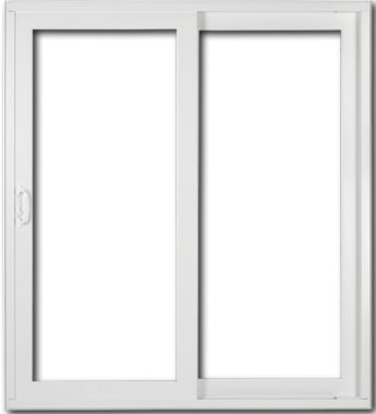 DISCOUNT SLIDING GLASS PATIO DOORS Price Buy Patio Doors Online