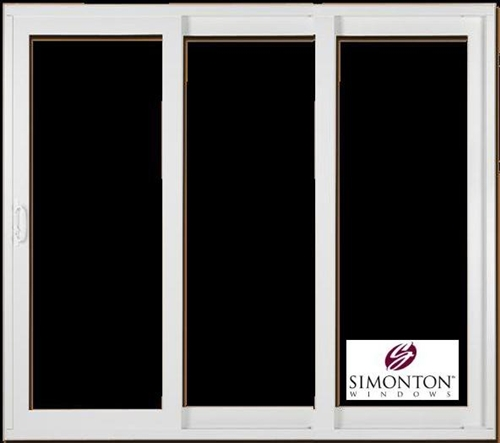 S9068   9u0027 Sliding Glass Doors