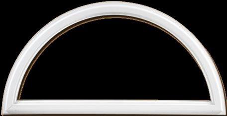 Discount Half Round Windows Price Buy Special Shape