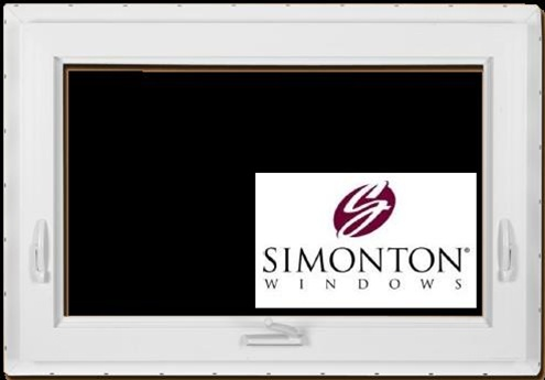 Discount Awning New Construction Windows Price Buy New
