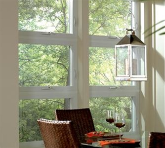 Discount awning new construction windows price buy new for Buy new construction windows online