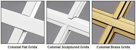 Discount Casement New Construction Windows Price Buy